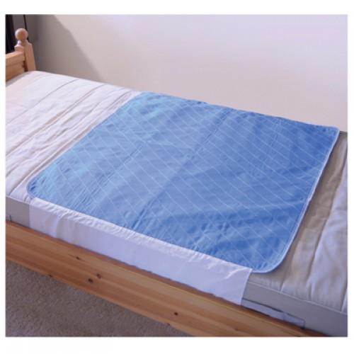 Waterproof Bed Pad