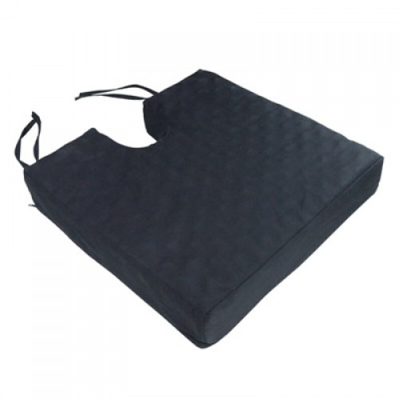 Orthopaedic Coccyx Cushion