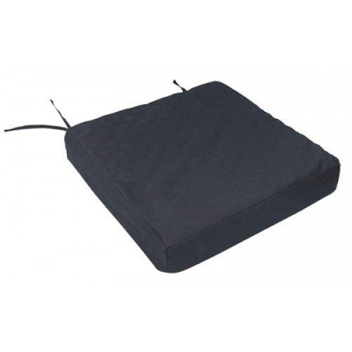 Orthopaedic Wheelchair Cushion