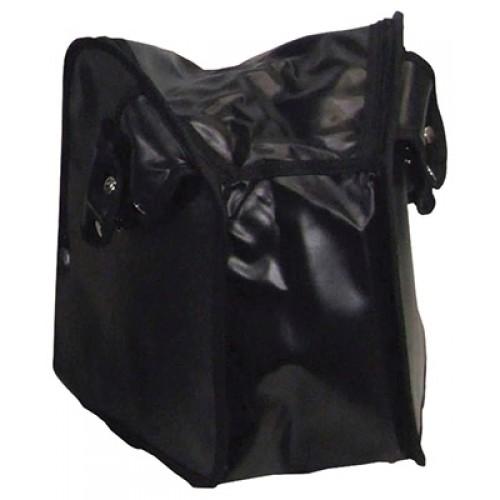 Tri Walker Replacement Bag