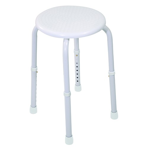 Multi Purpose Stool