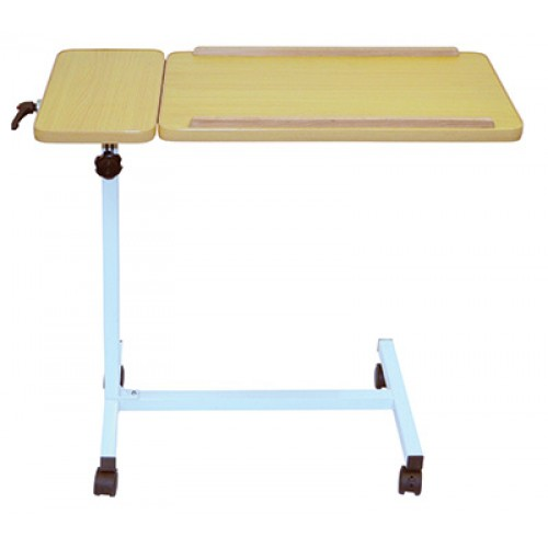 Deluxe Over Bed Table
