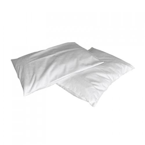 Waterproof Pillow Protectors