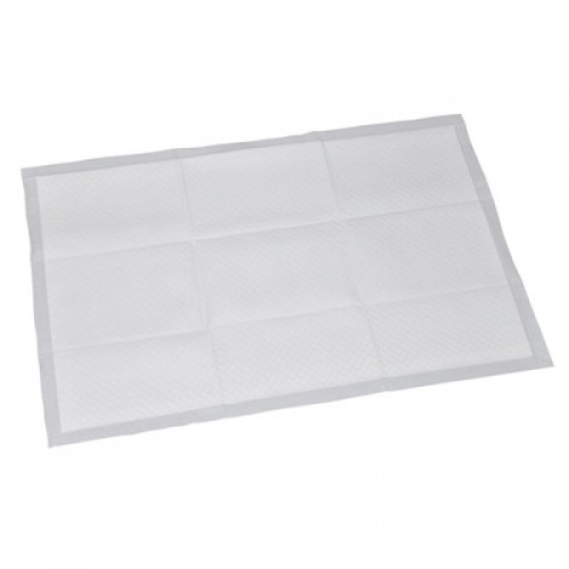 Bed Pads Disposable