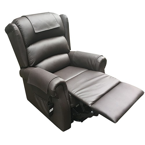 Cambridge Rise Recline Chair