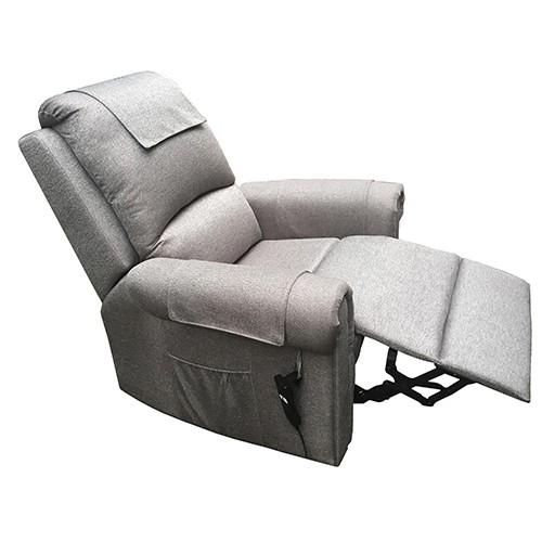 Oxford Rise Recline Chair