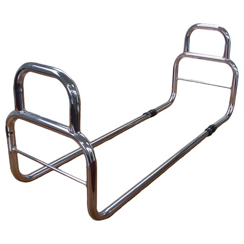 Solo Double Transfer Bed Rail